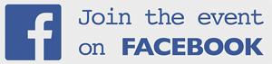Dołącz na Facebooku
