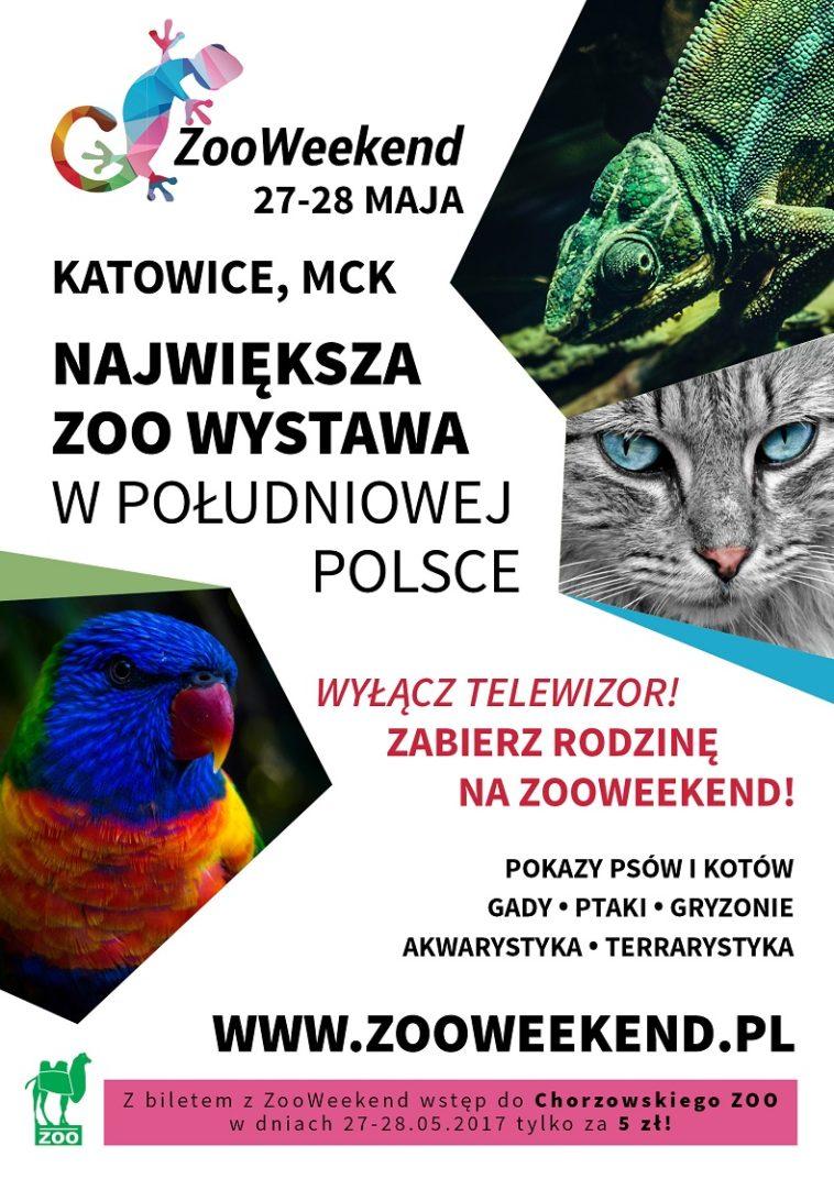 ZooWeekend_2